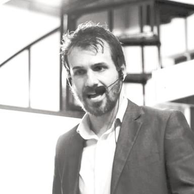 Lucas Mariano
