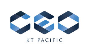 CEO-LOGO-01.png