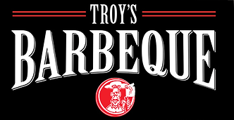 Troy's Barbeque - BBQ Restaurant in Boynton Beach and Boca Raton FL