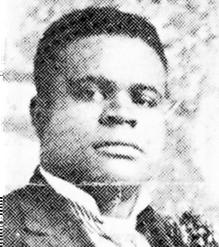 Felix Lewis