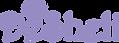 logo log.png