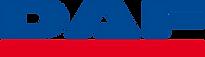 2000px-DAF_logo.svg.png