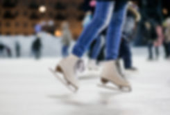 Glanbrook Skating Club  ::Official Site ::