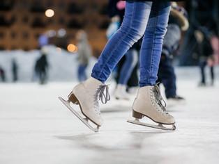 À Montargis, la patinoire au rendez-vous de Noël (à partir du 19 décembre)