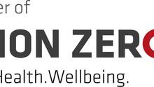 КВАЗАР присоединился к международному движению Vision Zero