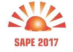 Приглашение на SAPE 2017 - 8–я Международная Выставка и Конференция по Безопасности и Охране труда в