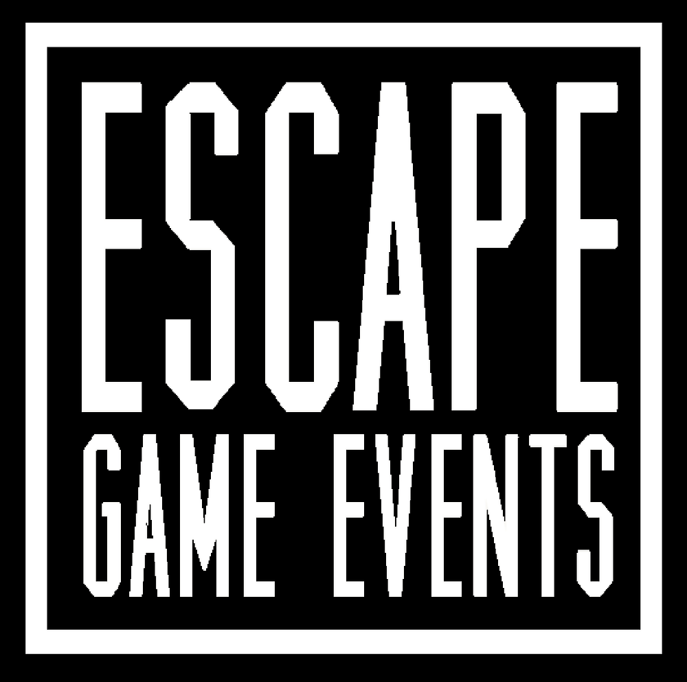 Escape Room Team Building - Escape Game Events