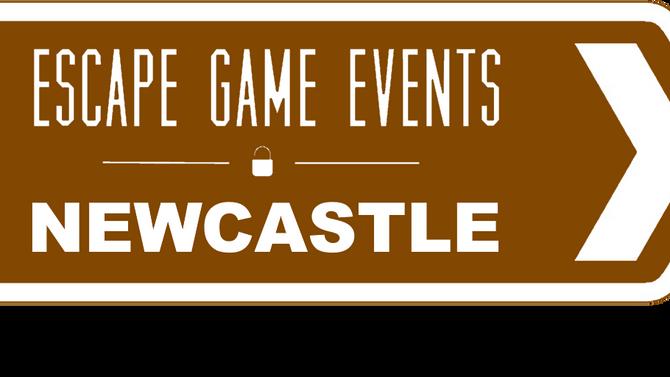 Mobile Escape Room Events In Newcastle