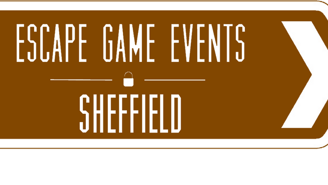 Mobile Escape Room Hire In Sheffield For Teambuilding Events