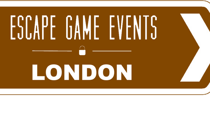 London Based Mobile Escape Room Team Building Events