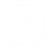 number (2).png