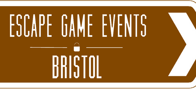 Mobile Escape Room Events In Bristol