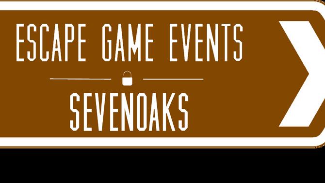 Mobile Escape Rooms Now Operating In Sevenoaks