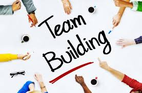 Team Building Do's And Don'ts