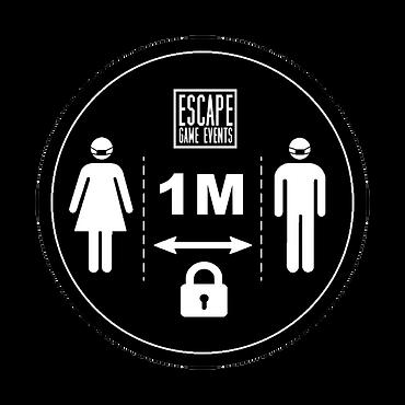 Mobile Escape Room.png