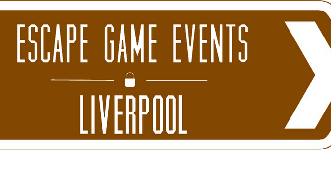 Can You Hire A Mobile Escape Room In Liverpool?