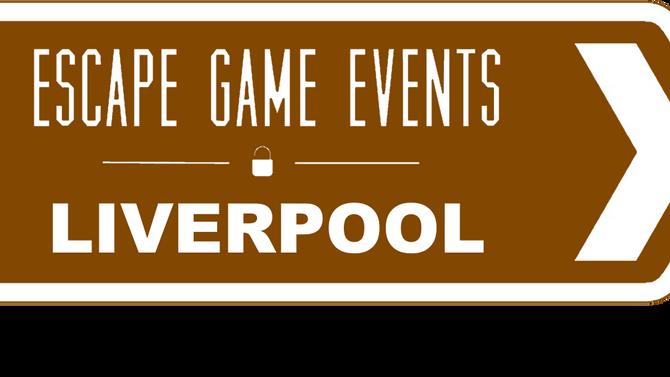 Hire A Mobile Escape Room In Liverpool