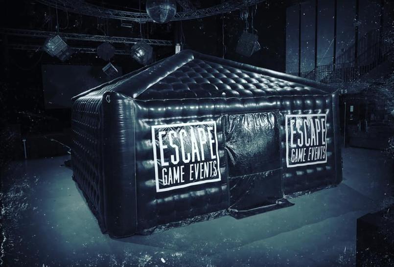 Mobile Escape Room.jpg
