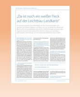 181220_Springer-LD-Siebel_InterviewDaIst