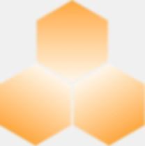 200424_Rae_LogoBG240.jpg