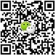 200612_Tony_WeChat.jpg