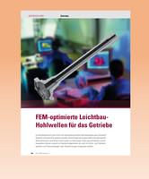 091130_HiVo-Quintenz-Raedt_FEM-optimiert