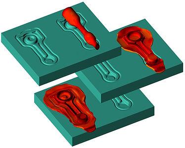 200713_QForm_SimulationConrod.jpg