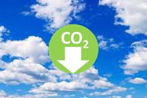 CO2Reduction.jpg
