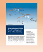 InitiativeLeichtbau-II.jpg