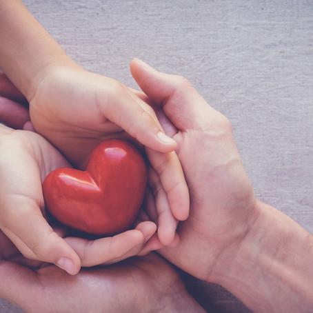 Trânsitos em Casas de Relacionamentos: Como vivê-los fora da dicotomia casamento e separação