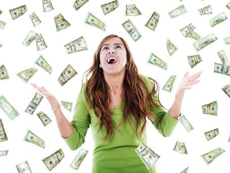 7 dicas para transformar definitivamente a sua vida financeira sem fazer nada