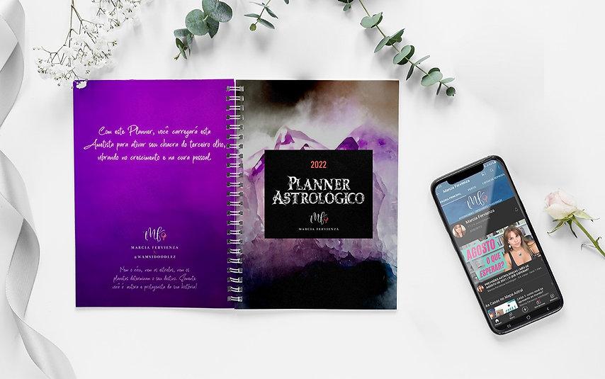 Planner 1_edited.jpg