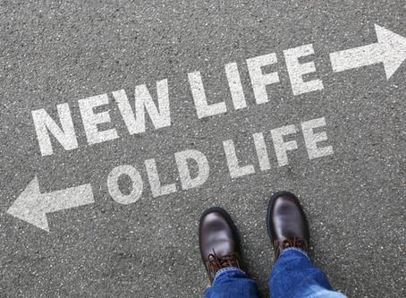 Que poder temos sobre nossas vidas?