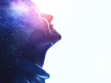 """Curiosidades Astrológicas: Entendendo o lado mais """"chato"""" e técnico da ferramenta"""