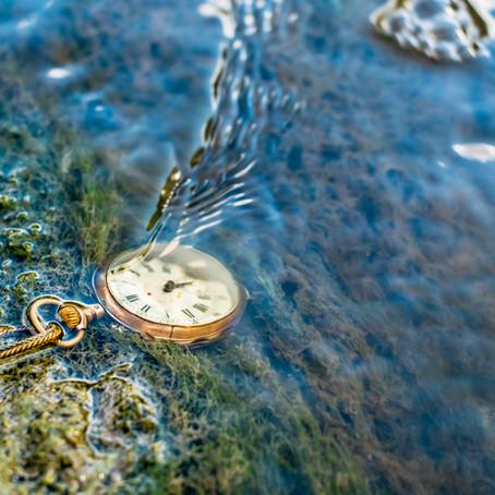 A Transição da Era de Peixes para a Era de Aquário e Seu Impacto Sobre a Coletividade