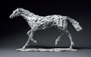 Horse study 2017_edited-2.jpg