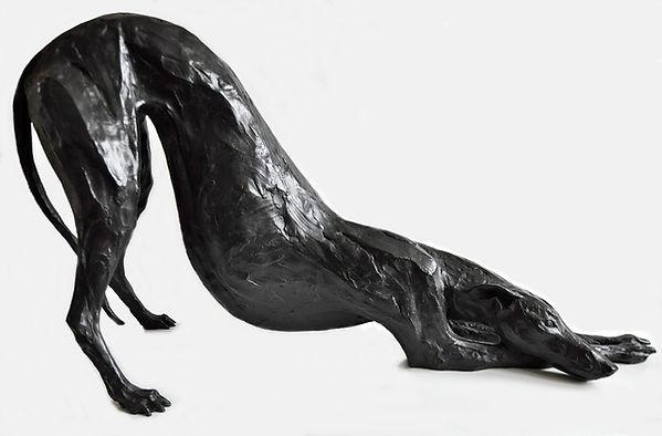 01 Arching greyhound lurcher  2017-1.jpg
