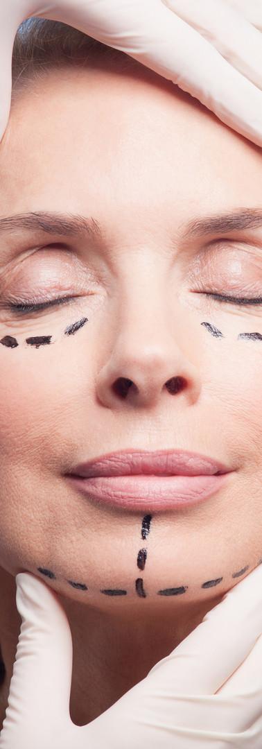 Médico-Esthétique visage & corps