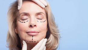 6 questions to ask before cosmetic procedures