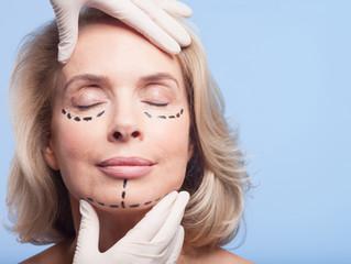 Plastic Surgery is So Popular in LA