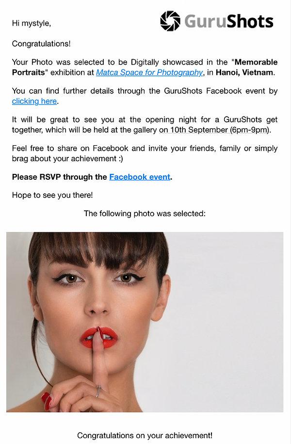 Gurushots Exhibition.jpg