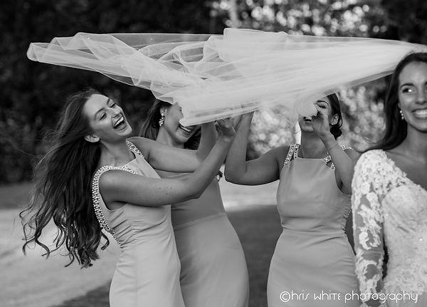 Bridesmaids 14 B&W FEB 2020 edit.jpg