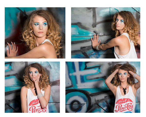 Ellie Rochester Urban Close-ups Set.jpg