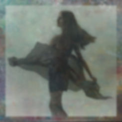 Dancer Saffron Composite 1.jpg