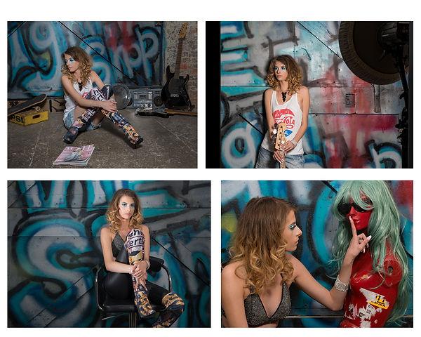 Ellie Rochester Urban Set.jpg