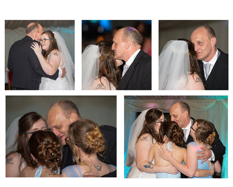 Bride and Father Dance Set.jpg
