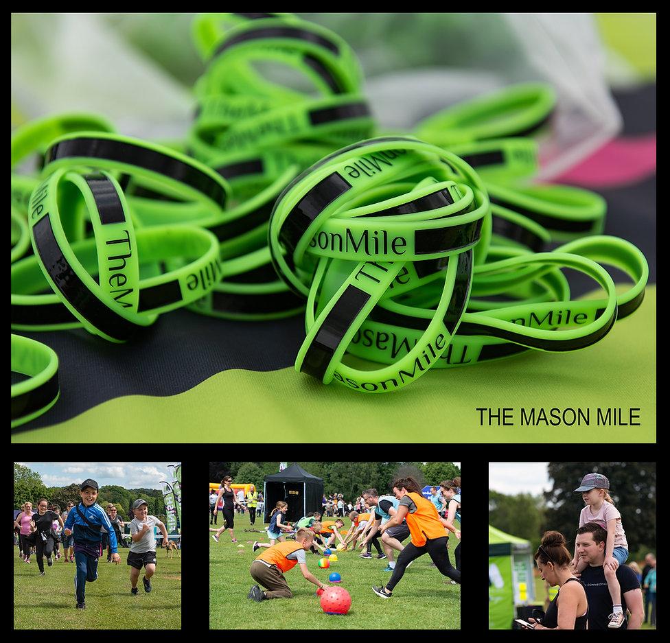 Mason Mile June 2019 Set 1.jpg