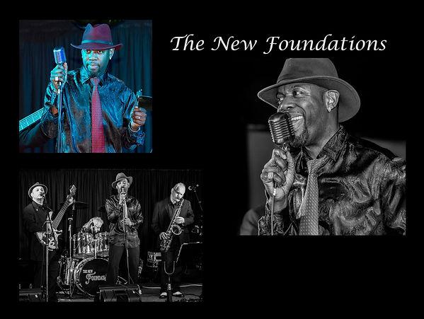 The New Foundations Set.jpg