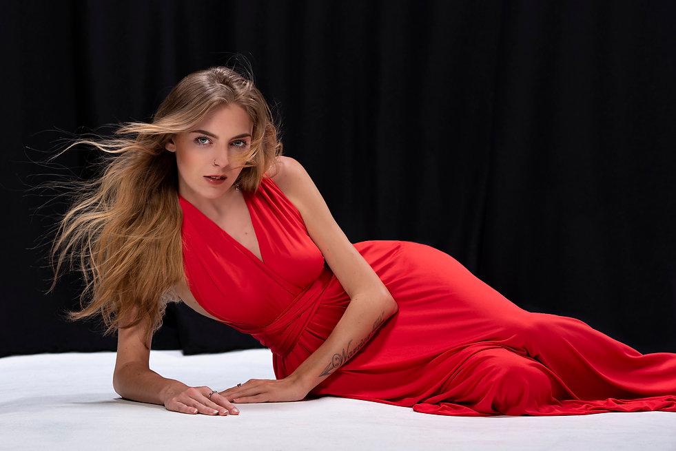 Joleyne Red Dress NEW BEST OF ALL.jpg