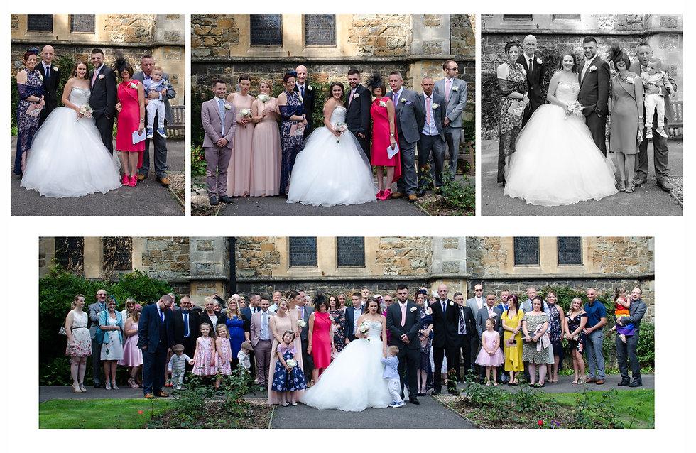 30 Church Garden Group Shots Set.jpg